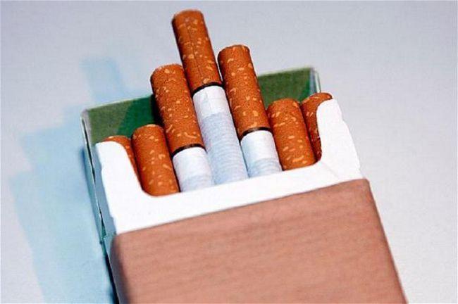 Фото - Скільки в пачці сигарет, здатних зробити ваше життя коротше?