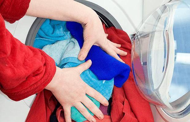 пральна машина не крутиться барабан