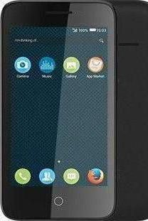 Alcatel One Touch PIXI 3 ціна