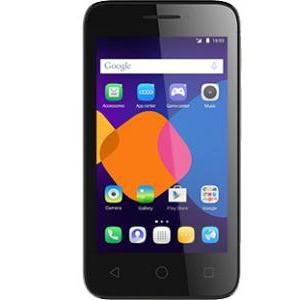 Alcatel One Touch PIXI 3 квітня