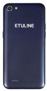 Прошивка Etuline Enso S5084
