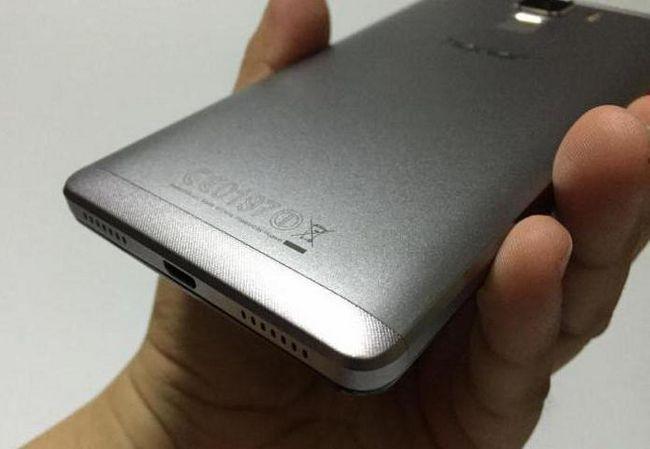 мобільний телефон huawei honor 7