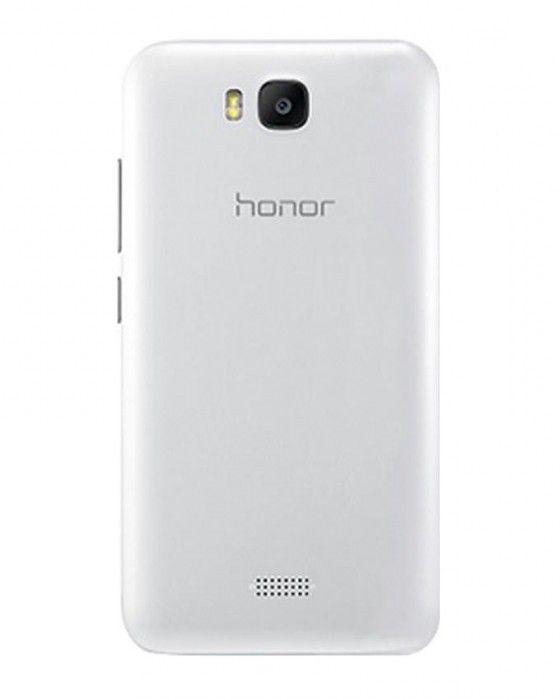смартфон huawei y5c відгуки
