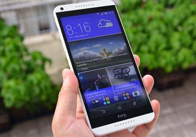 смартфони на 2 сім якої фірми краще