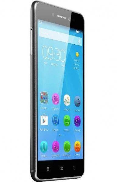 Lenovo Sisley S90 LTE