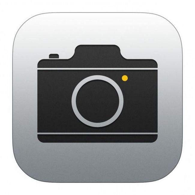 смартфон lenovo vibe shot відгуки