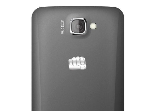 micromax a94 canvas відгуки