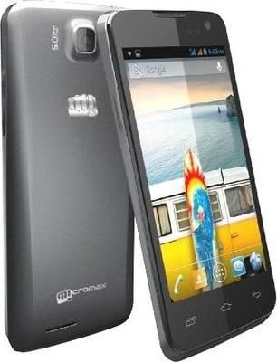 micromax canvas a94