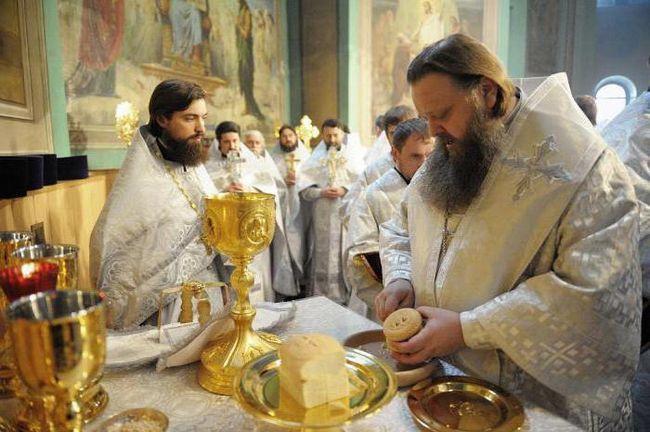 ростовський собор різдва пресвятої богородиці