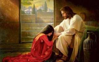 проблема милосердя твір