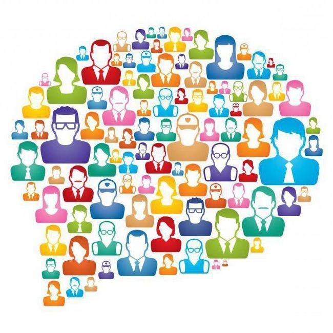 основні ролі сім'ї як соціального інституту