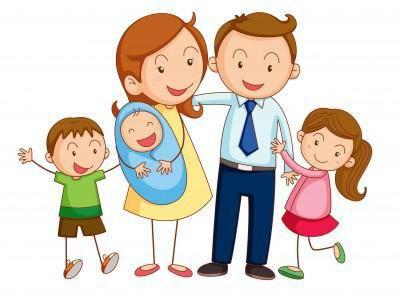 Соціальний статус сім'ї що це