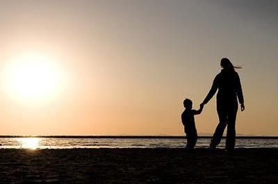 Соціально економічний статус сім'ї