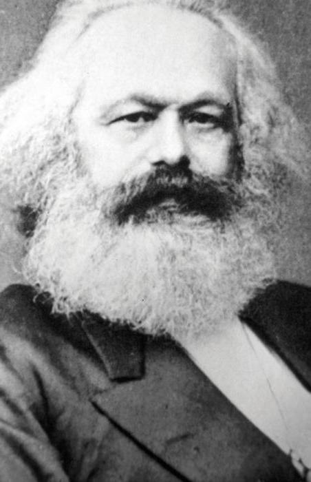 економічна соціологія