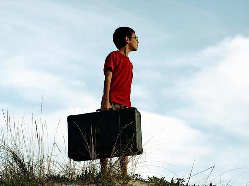 сонник збирати валізу