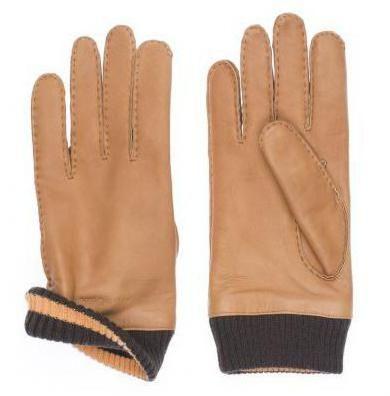 боксерські рукавички сонник