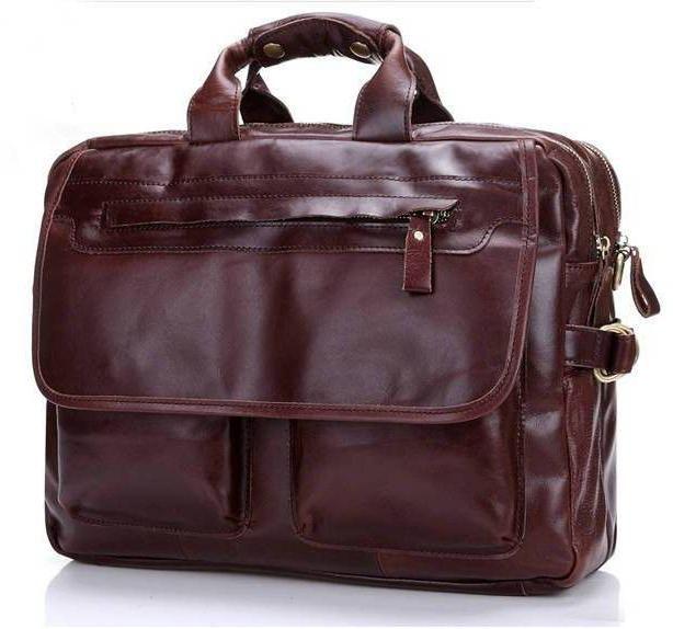 модні чоловічі портфелі