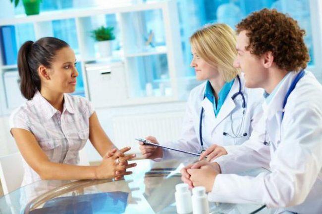ліки від шлунка