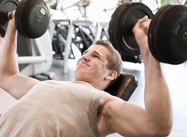 Фото - Спортивні вітаміни та їх позитивний вплив на життя спортсменів