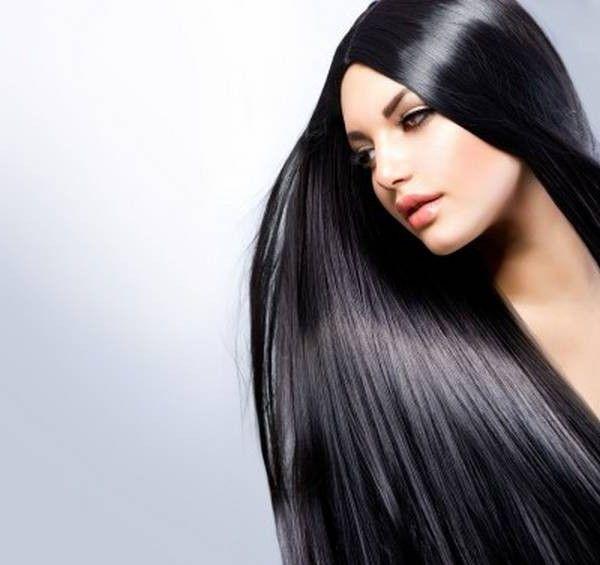 ultra hair system відгуки покупців застосування