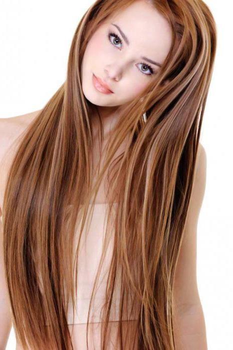 ultra hair system відгуки покупців погані
