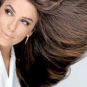 крем ultra hair system відгуки покупців