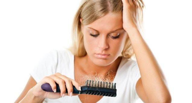 Фото - Спрей Ultra Hair System: відгуки. Ultra Hair System для волосся: фото до і після