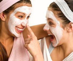 чиста шкіра 3 в 1 відгуки