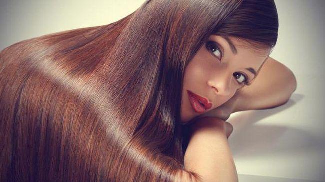 Регейн для волосся відгуки жінок