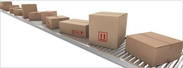 Фото - Термін зберігання посилки на пошті Росії і відстеження відправлень
