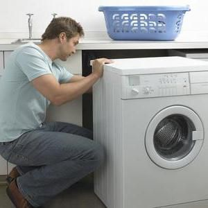 пральна машина не зливає воду ремонт своїми руками