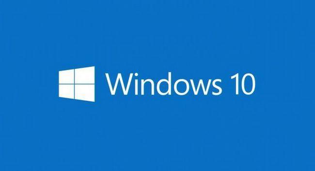 чи варто встановлювати windows 10