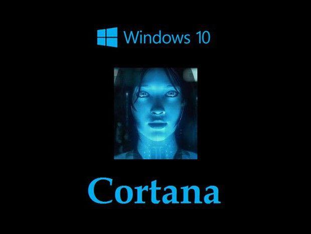 windows 10 чи варто встановлювати на ноутбук