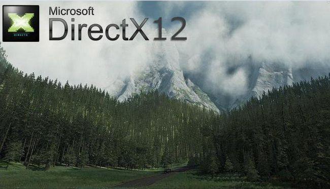 чи варто встановлювати windows 10 для ігор