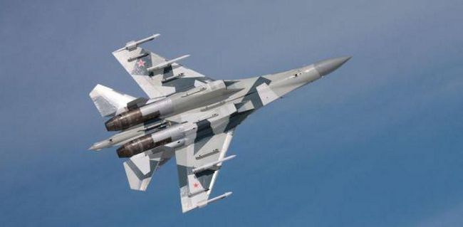 Фото - Структура оборонно-промислового комплексу, призначення, спеціалізація. Підприємства оборонно-промислового комплексу Росії