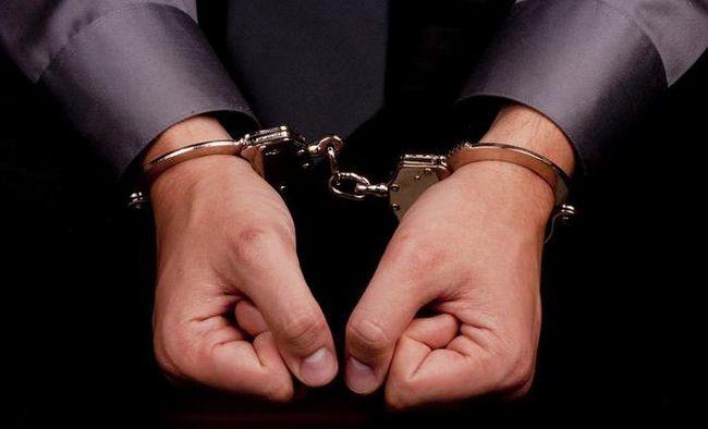 Фото - Суб'єкти злочину в кримінальному праві: поняття, види, ознаки. Спеціальний суб'єкт злочину в кримінальному праві і його значення. Об'єкт і суб'єкт злочину в кримінальному праві
