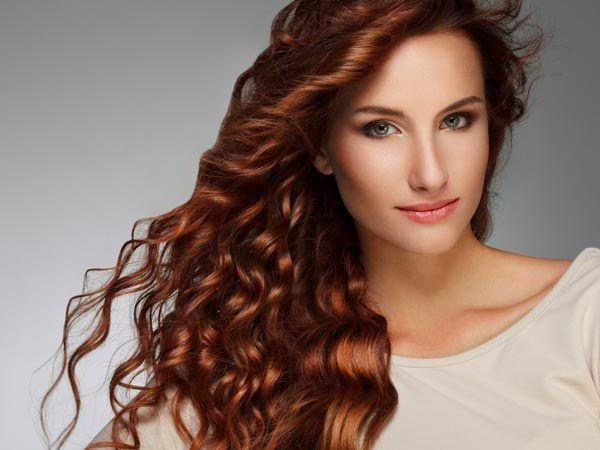 паста сульсена від жирності волосся відгуки