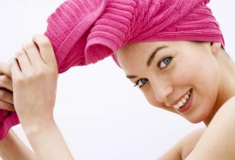 паста сульсена проти випадіння волосся