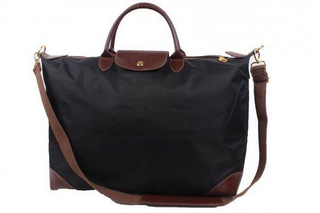 Longchamp чоловічі сумки