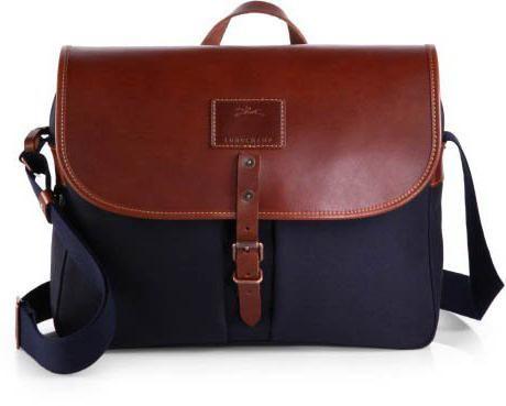 сумки Longchamp відгуки