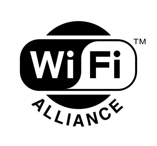 switch virtual router як налаштувати на виндовс 8
