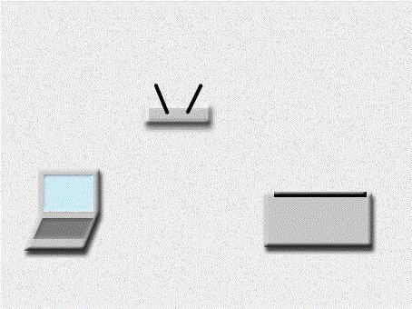 switch virtual router як налаштувати windows 8