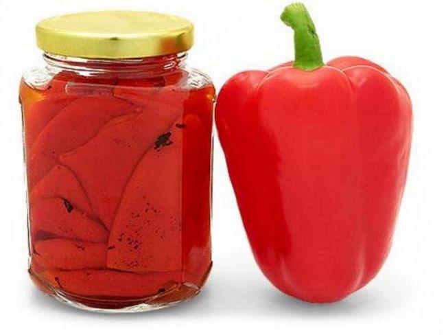 калорійність овочів і фруктів таблиця