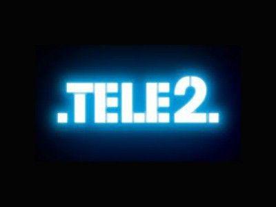 Фото - Tele2: відгуки співробітників, клієнтів, покупців