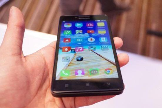 Телефон Леново А6000 характеристики