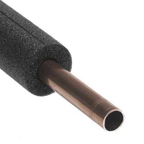 теплоізоляція для труби