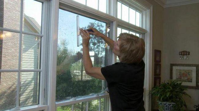 теплосберегающая плівка для вікон