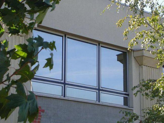 утеплення вікон теплосберегающая плівка