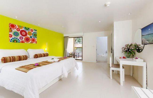 the phulin resort 3 phuket