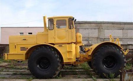 трактор до 700 технічні характеристики двигун ціна